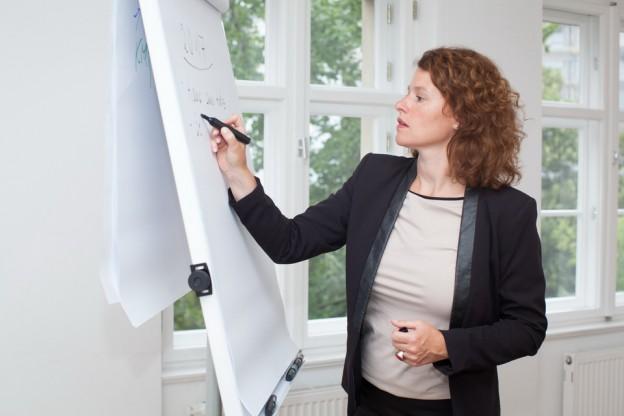 Trainings, Seminare, Workshops in Berlin, bundesweit, aber auch in der Schweiz, Österreich und Liechtenstein.