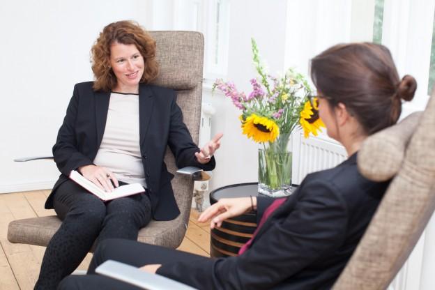 Coaching für Politikerinnen und Politiker in Berlin, Deutschland, Schweiz, Österreich und Liechtenstein.